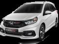 Promo Honda Mobilio