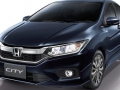 New-Honda-City-Indonesia-2020