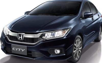 New-Honda-City-Indonesia-2020