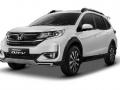 Promo Honda BR-V