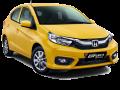 Pricelist Honda 2021